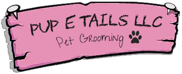 Pup E Tails: Best Dog Spa & Best Groomers in Torrance, CA